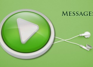 Messages-Logo
